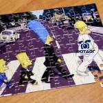 puzzle2www
